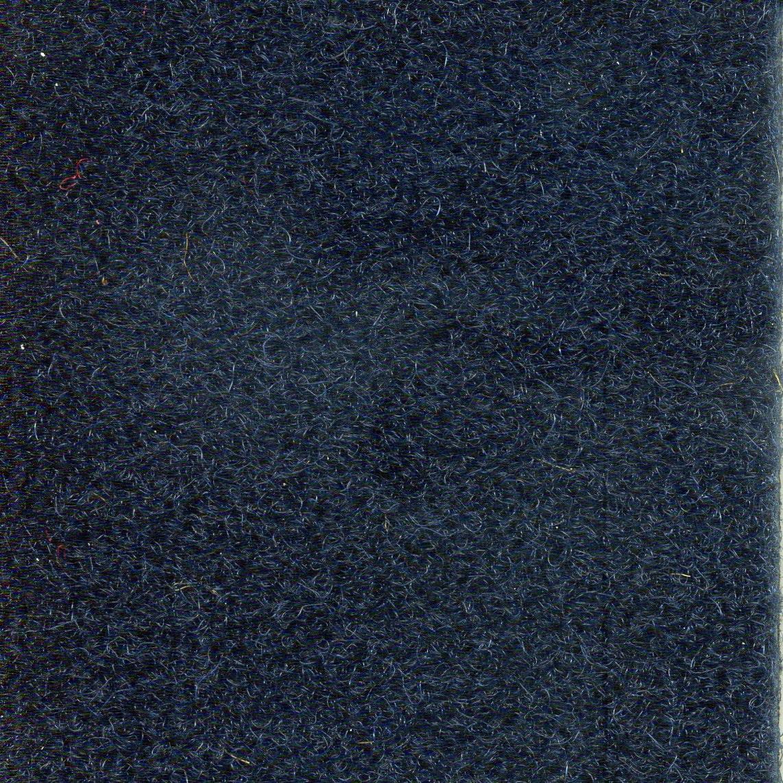 KROMO AVIO 407