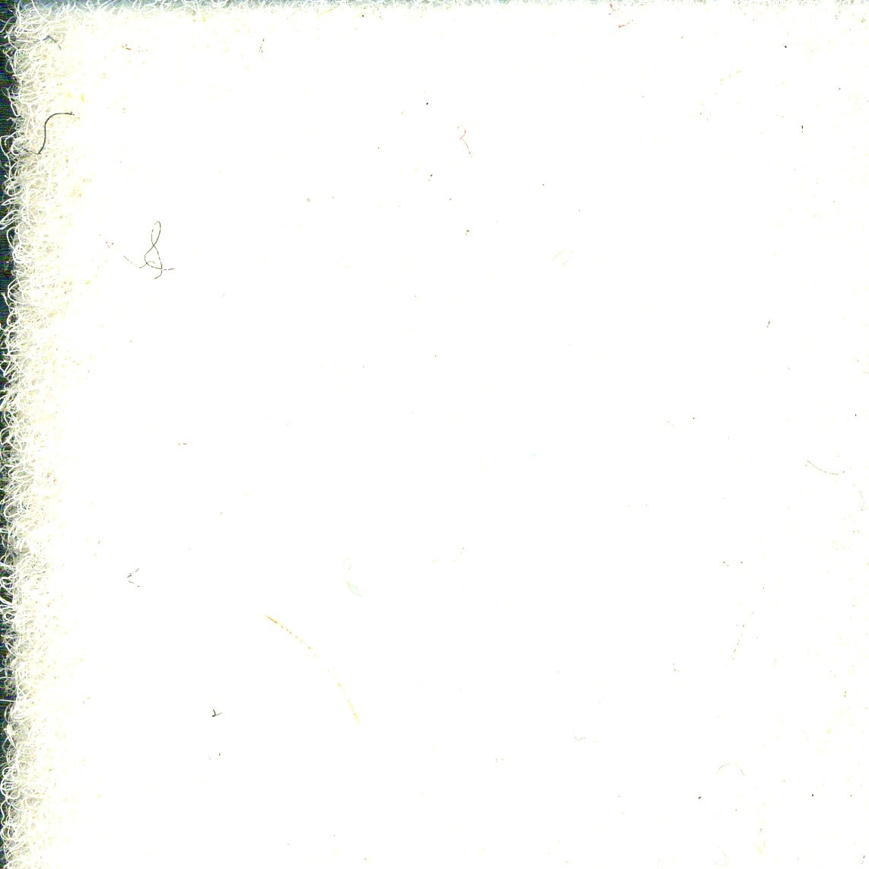 KROMO BIANCO 346