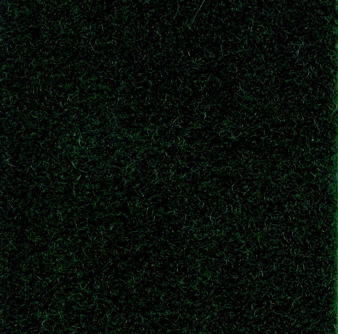 KROMO VERDE INGLESE 485