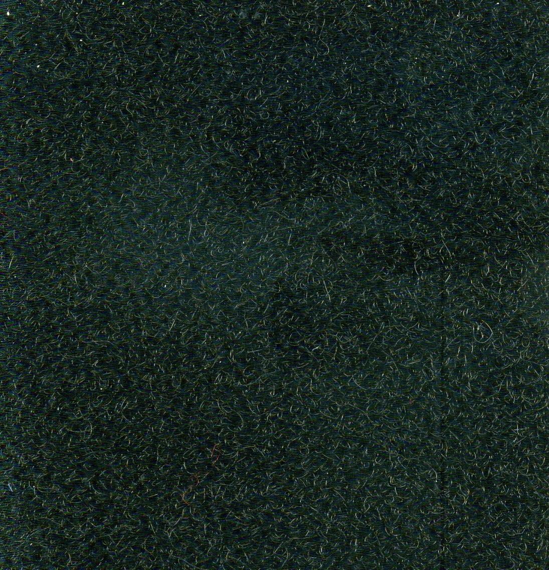KROMO NERO 345